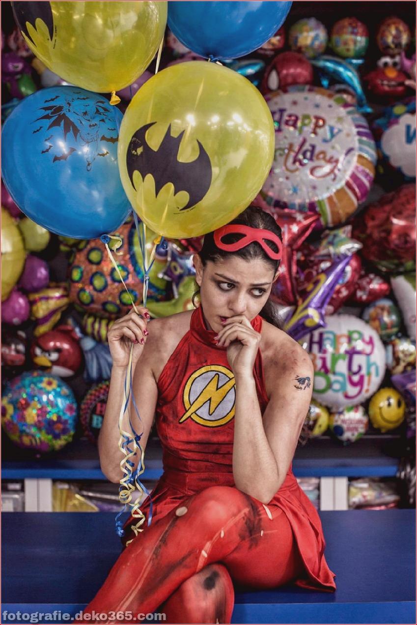 Der Superhelden-Lifestyle On Camera_5c9011b748039.jpg