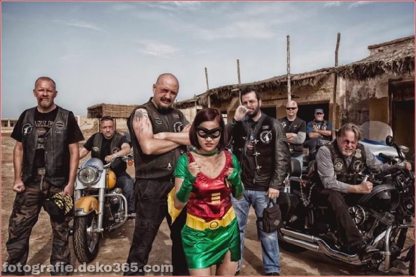 Der Superhelden-Lifestyle On Camera_5c9011b992dd2.jpg