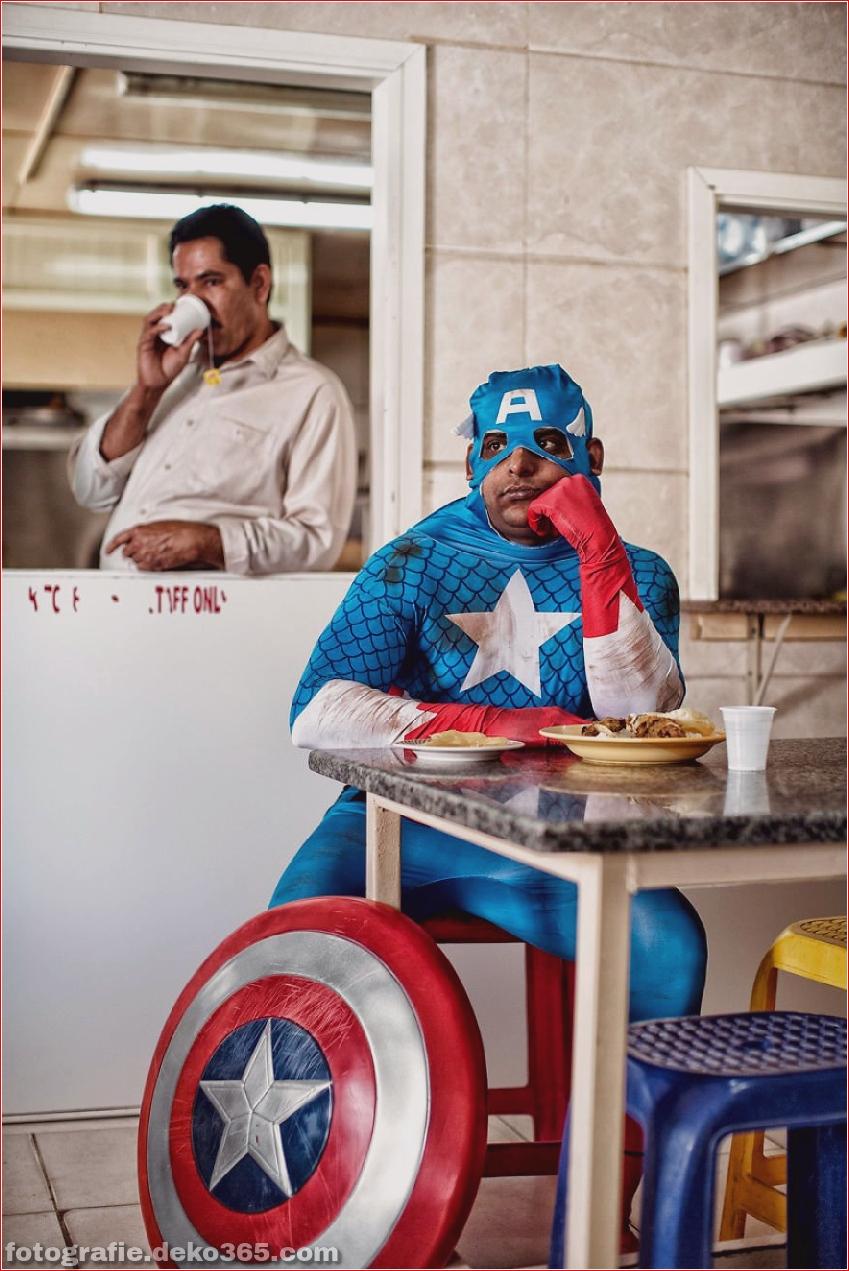 Der Superhelden-Lifestyle On Camera_5c9011bdc139c.jpg