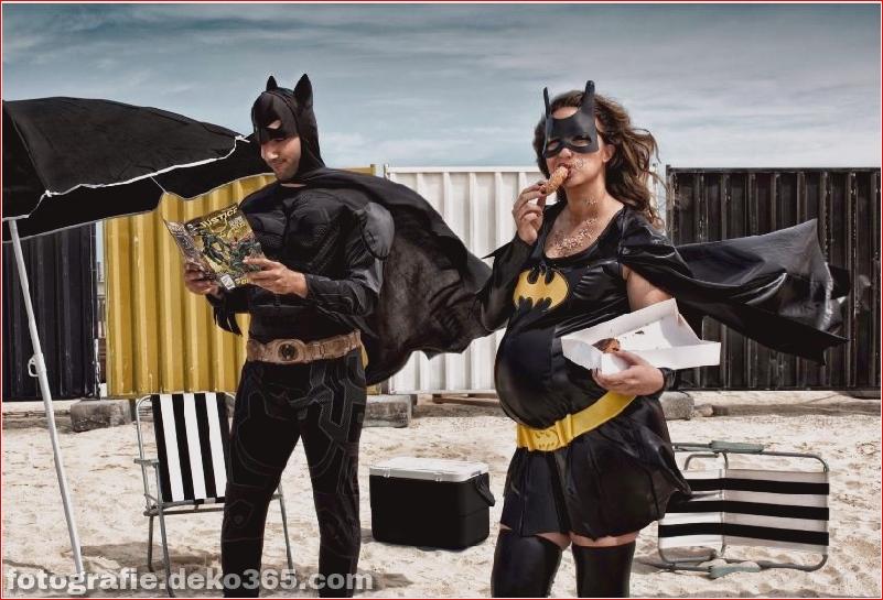 Der Superhelden-Lifestyle On Camera_5c9011c0e838a.jpg