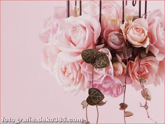 104371032_1375958793_decorative_roses_bouquets