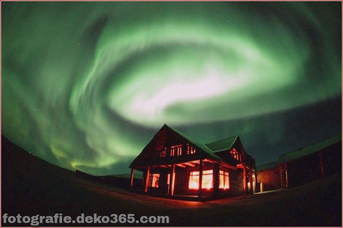 Auroras - Licht der Nacht (2)
