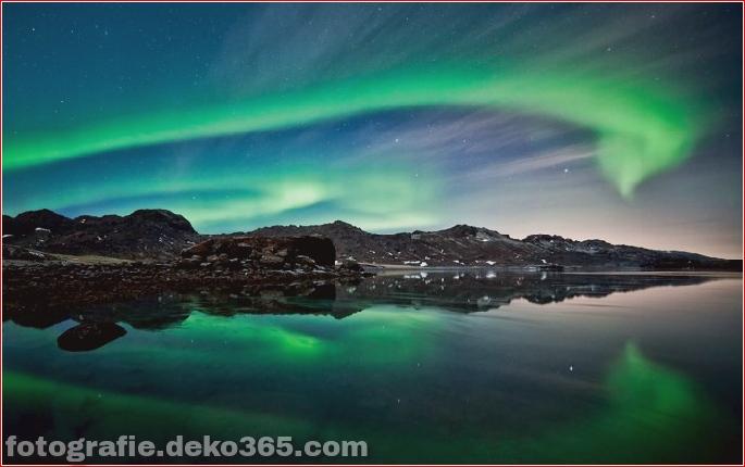 Auroras - Licht der Nacht (6)