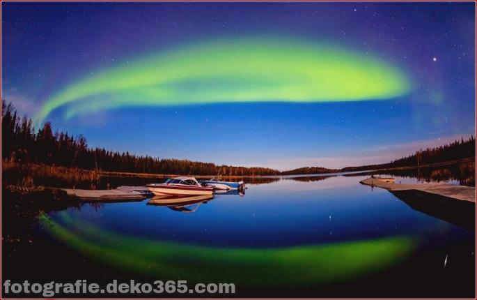 Auroras - Licht der Nacht (8)