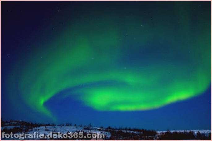 Auroras - Licht der Nacht (11)
