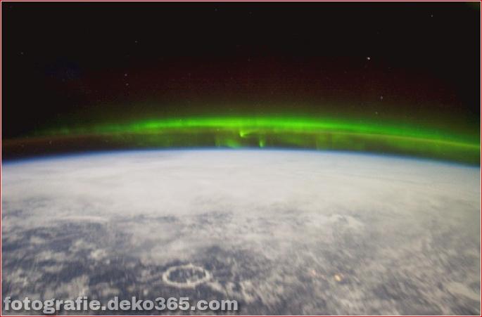 Auroras - Licht der Nacht (12)