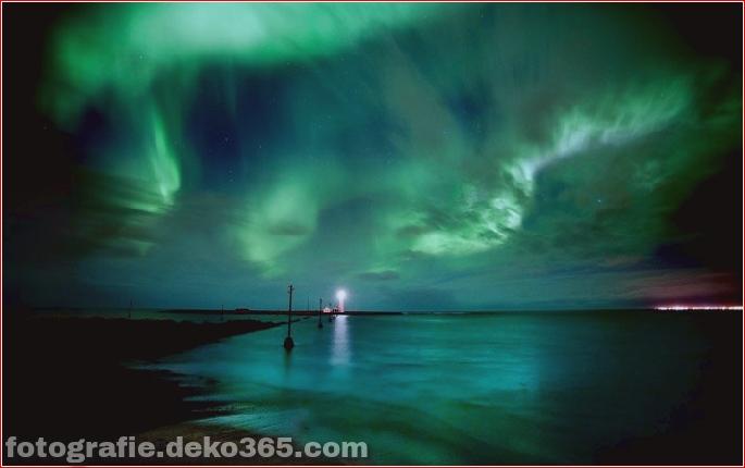 Auroras - Licht der Nacht (13)