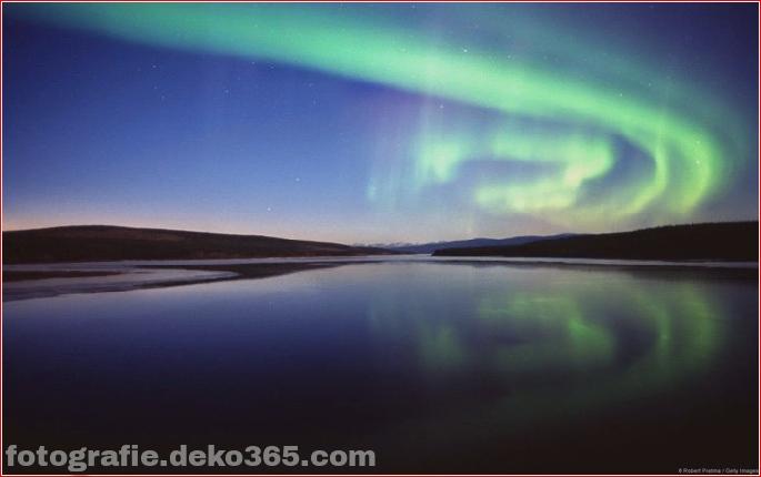 Auroras - Licht der Nacht (15)