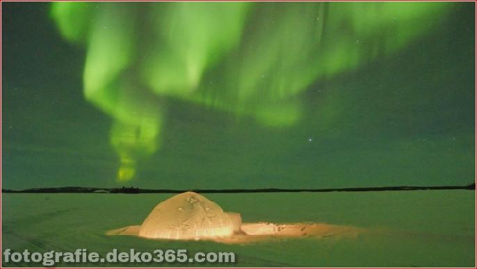 Auroras - Licht der Nacht (16)