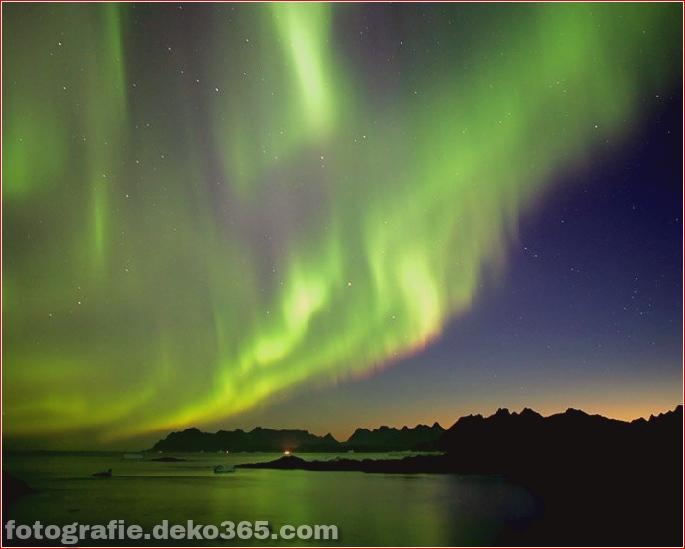 Auroras - Licht der Nacht (17)