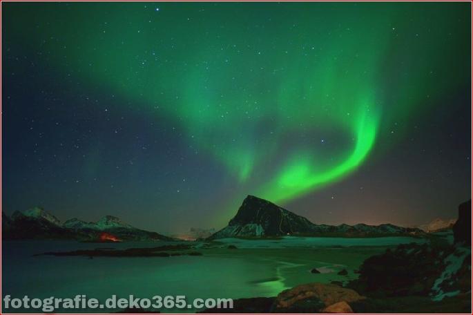 Auroras - Licht der Nacht (18)