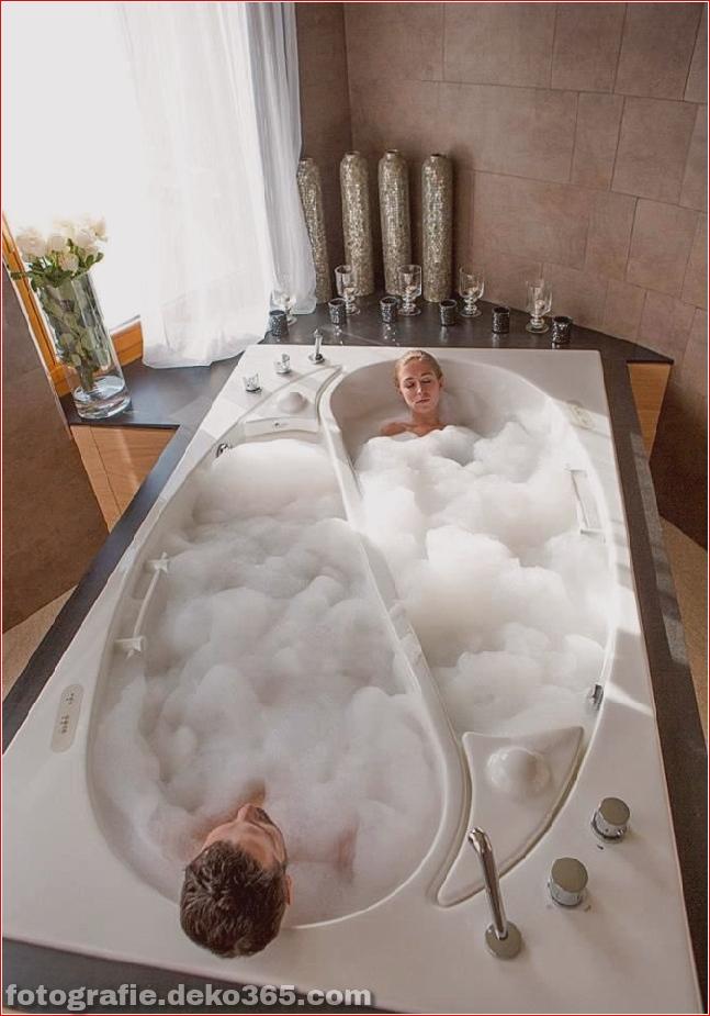 Designvorschläge für Badezimmer (3)