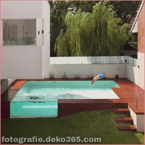 Designvorschläge für Badezimmer (4)