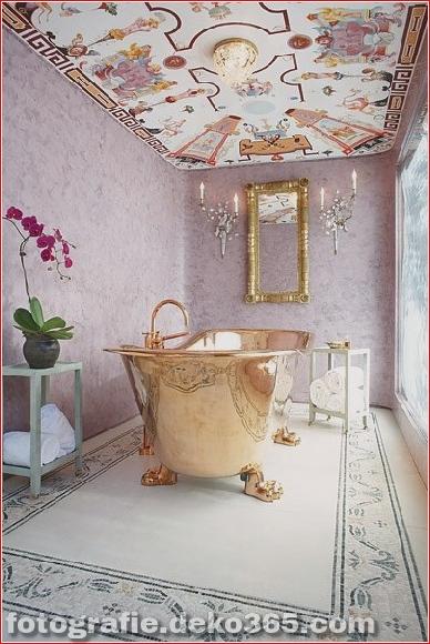 Designvorschläge für Badezimmer (5)