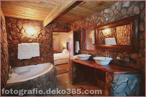 Designvorschläge für Badezimmer (6)
