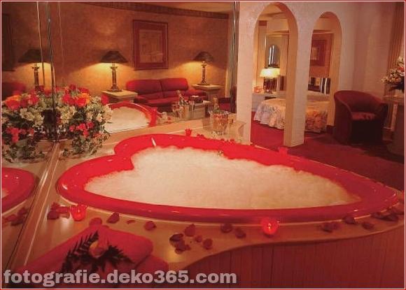 Designvorschläge für Badezimmer (7)