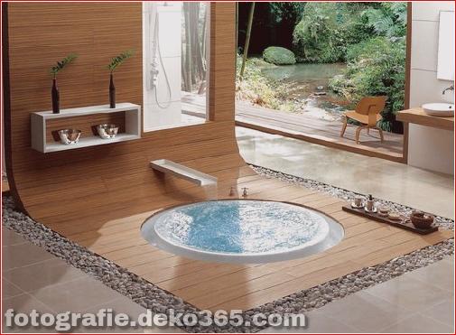 Designvorschläge für Badezimmer (8)