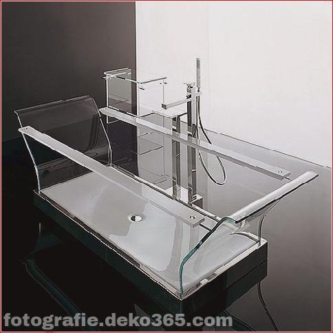 Designvorschläge für Badezimmer (11)