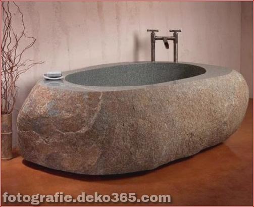 Designvorschläge für Badezimmer (13)