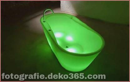 Designvorschläge für Badezimmer (15)