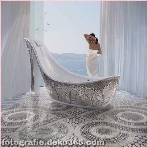 Designvorschläge für Badezimmer (19)