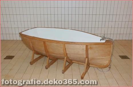 Designvorschläge für Badezimmer (20)