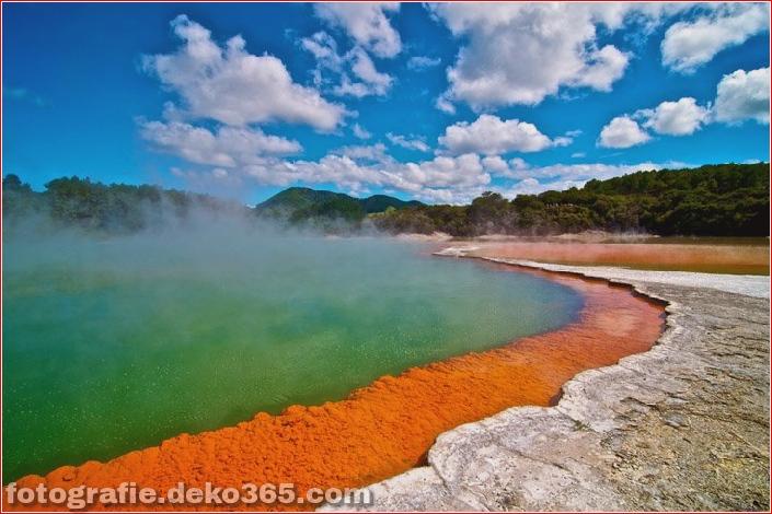 Die heißesten Wunder Neuseelands_5c903b631368b.jpg