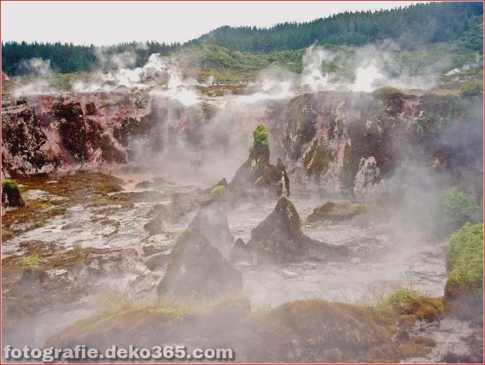 Die heißesten Wunder Neuseelands (12)
