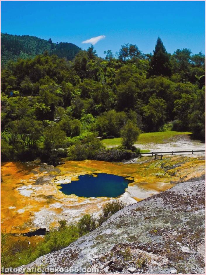 Die heißesten Wunder Neuseelands (16)