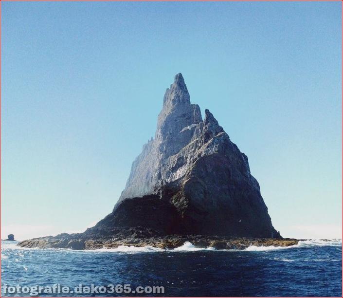 Die spektakulärsten Seeklippen (10)