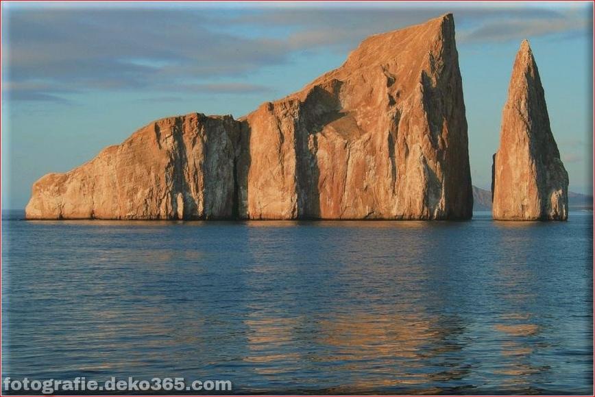 Die spektakulärsten Seeklippen (14)