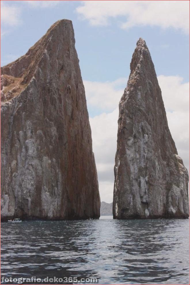 Die spektakulärsten Seeklippen (15)