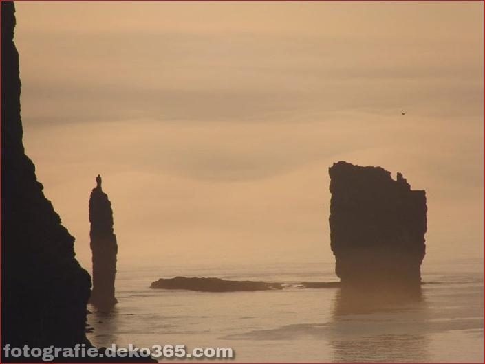 Die spektakulärsten Seeklippen (17)