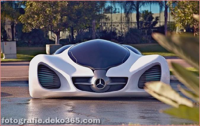 Die zukünftigen Autos (18)
