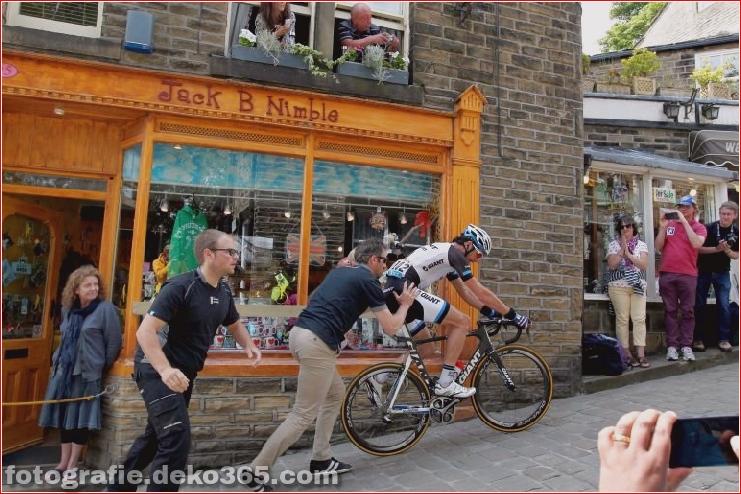 Tour de France lustige Bilder (7)