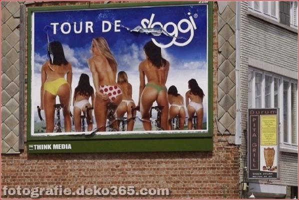 Tour de France lustige Bilder (15)