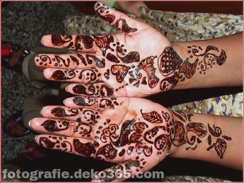 Einfache Mehndi-Designs für die Finger_5c90040426b8d.jpg