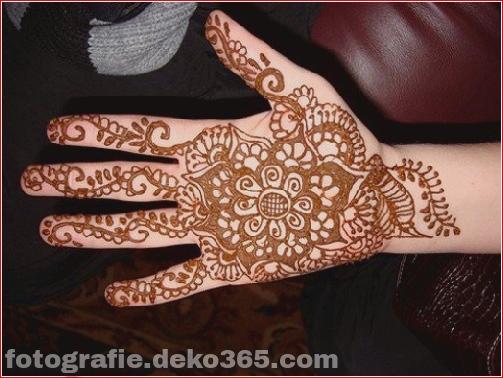 Asian Berühmte Mehndi Designs für Handfinger (12)