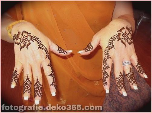 Asian Berühmte Mehndi Designs Für Handfinger (19)