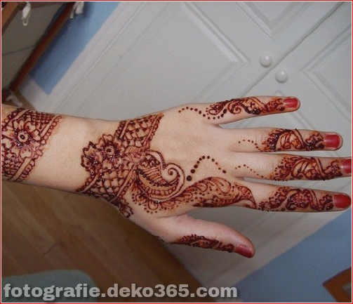 Asian Berühmte Mehndi Designs Für Handfinger (21)