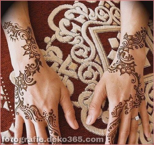 Asian Berühmte Mehndi Designs Für Handfinger (27)