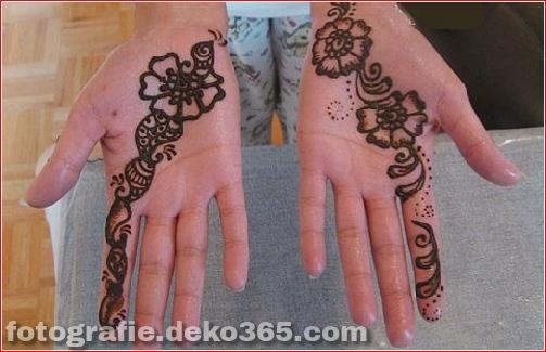 Asian Berühmte Mehndi Designs Für Handfinger (30)