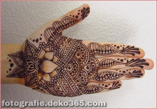 Asian Berühmte Mehndi Designs Für Handfinger (34)