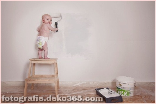 Erstaunliche Talente eines Superbabys_5c904ed4cb273.jpg