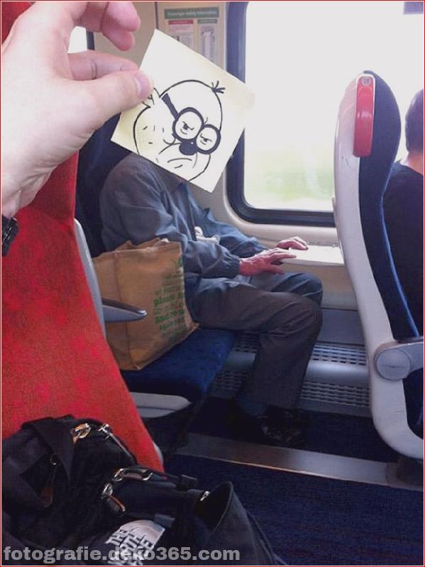Erstellen Sie lustige Gesichter mit einem Illustrator-Cartoon_5c9015ee0b75e.jpg