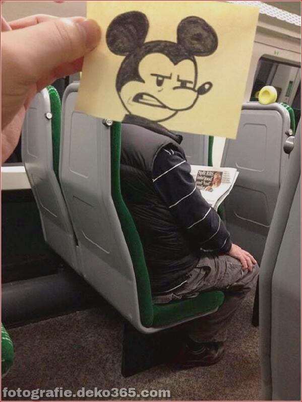 Erstellen Sie lustige Gesichter mit einem Illustrator-Cartoon_5c9015efa1a4c.jpg