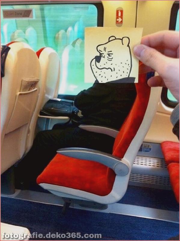 Erstellen Sie lustige Gesichter mit einem Illustrator-Cartoon_5c9015f2db47e.jpg
