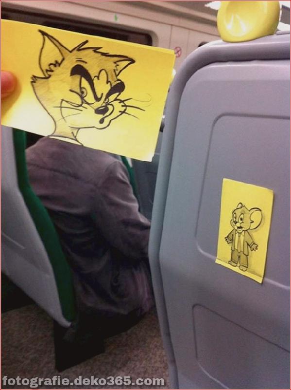 Erstellen Sie lustige Gesichter mit einem Illustrator-Cartoon_5c9015f5de035.jpg