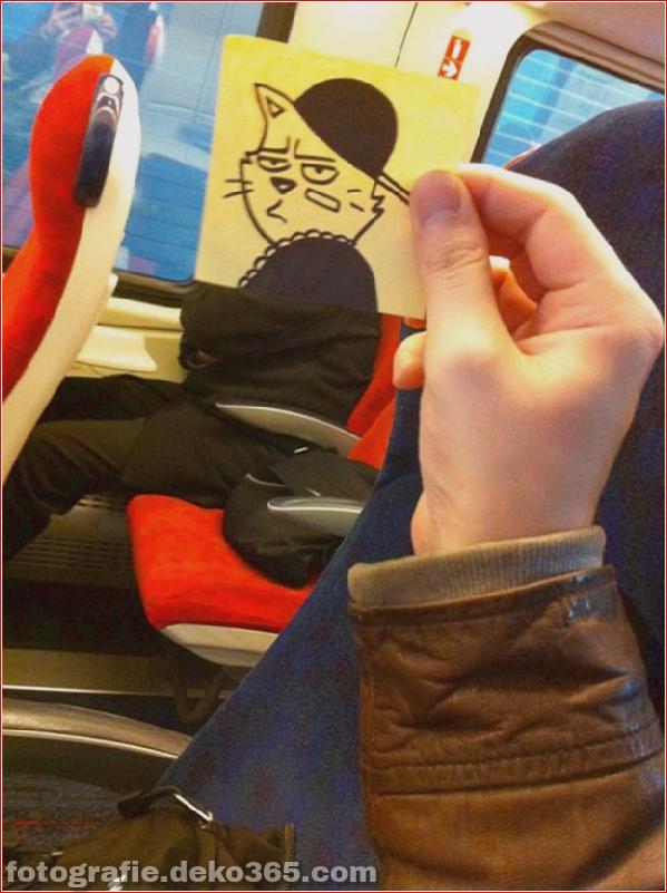 Erstellen Sie lustige Gesichter mit einem Illustrator-Cartoon_5c9015f77861c.jpg