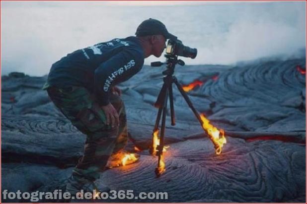 Eventuell schwierige Arbeit des Fotografen_5c90489e64575.jpg